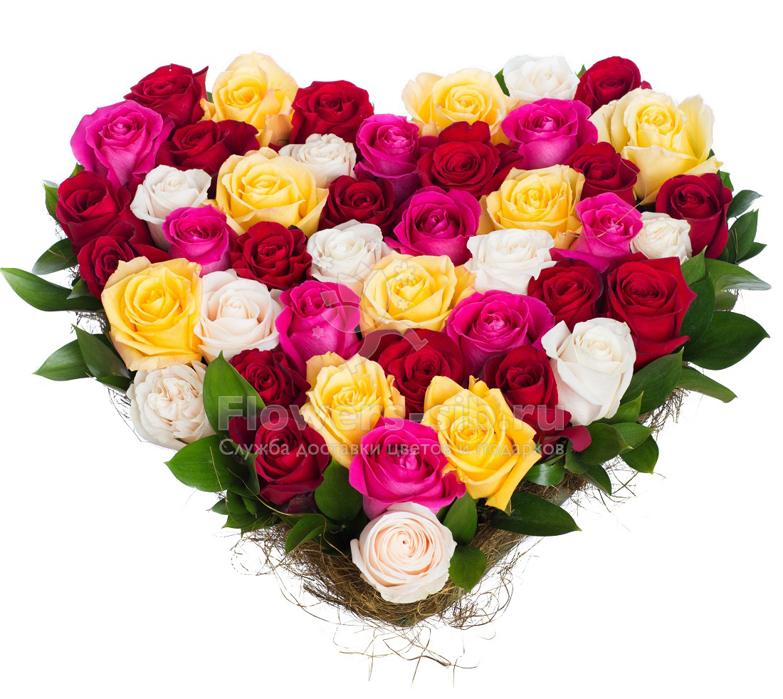 For my darling at the price 7060 delivery of bouquets flowers and for my darling izmirmasajfo