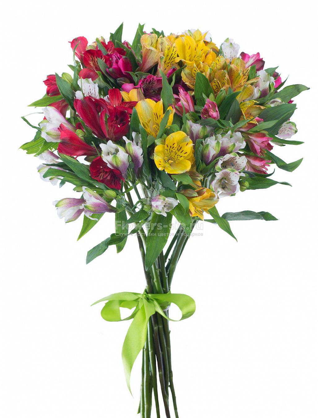 Заказ цветов в нижнем тагиле — img 4
